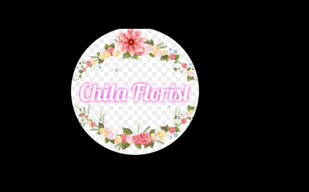 Chila Florist